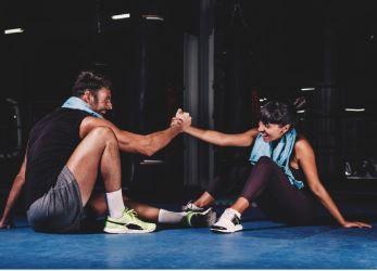 sportolo-ugyfelek-2-jobilike-allasportal